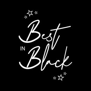Best in Black_Cassius_June 2020