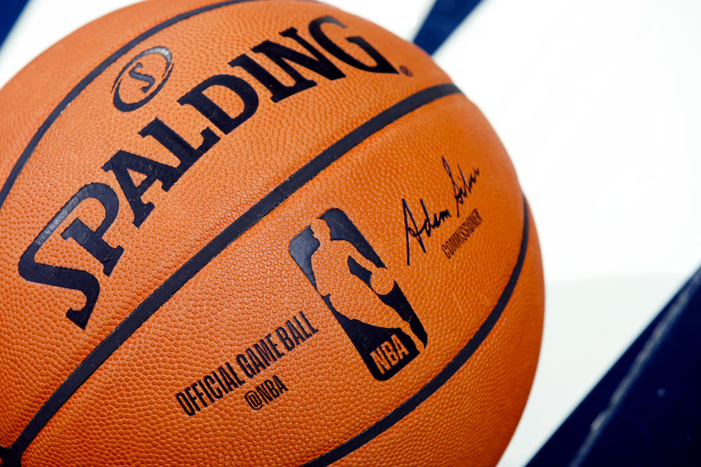 8 Teams Not Part of The NBA Restart Pushing For Second Site