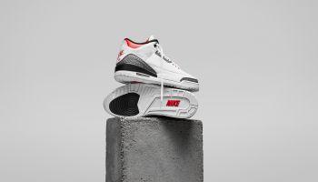 Jordan Brand Fall 2020 Collection
