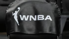 WNBA: JULY 12 Minnesota Lynx at Atlanta Dream