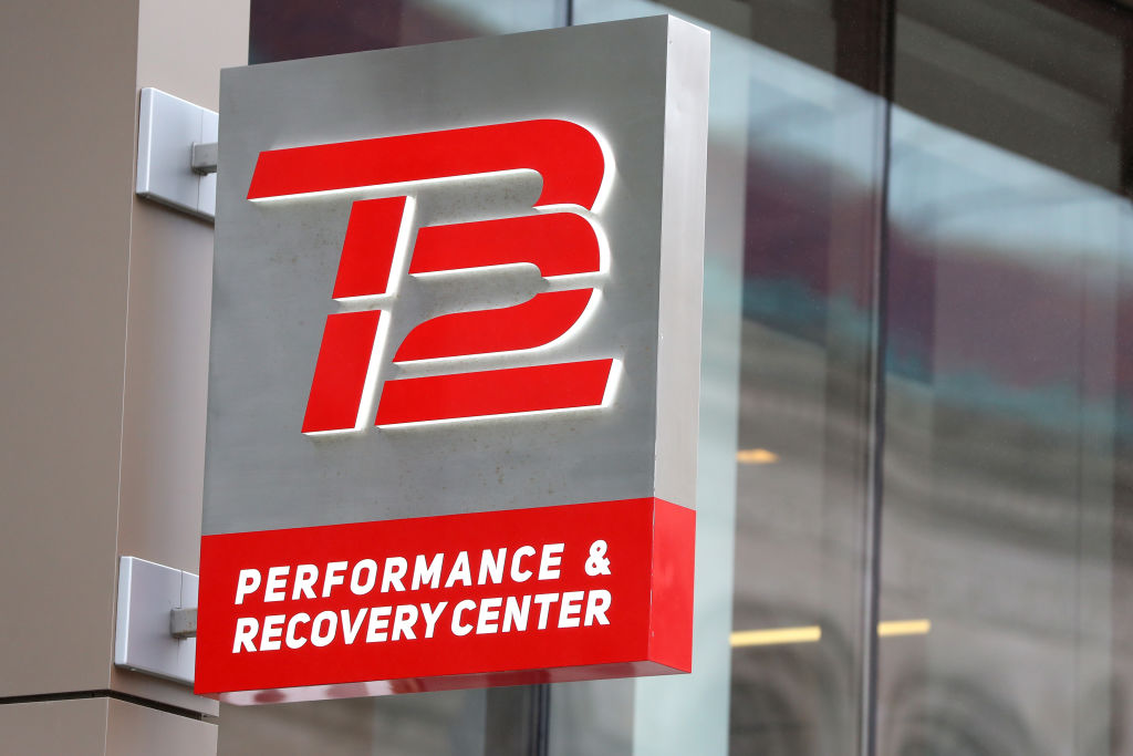 Tom Brady's Lifestyle Brand TB12 Received Up To A $1 Million In PPP Loans