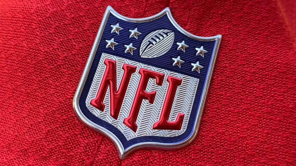 """NFL Will Discipline Players Who Risk It All & Attend """"High-Risk"""" Events"""