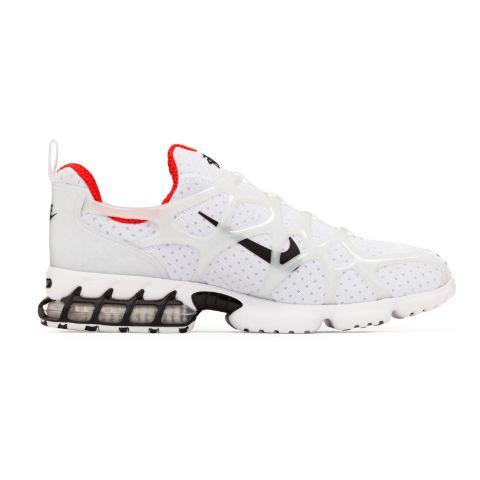 Nike x Stüssy Collection