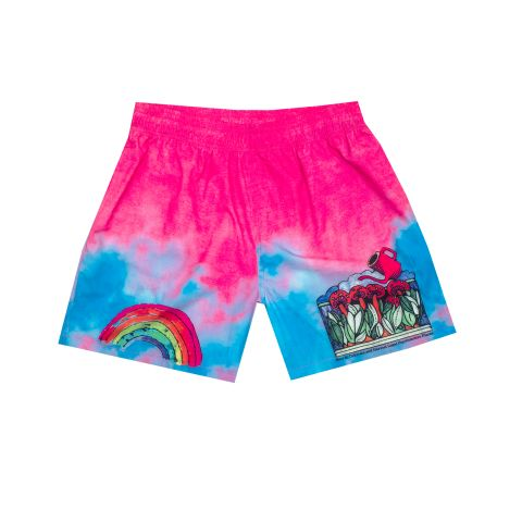 MSFTS Trippy Summer Collection
