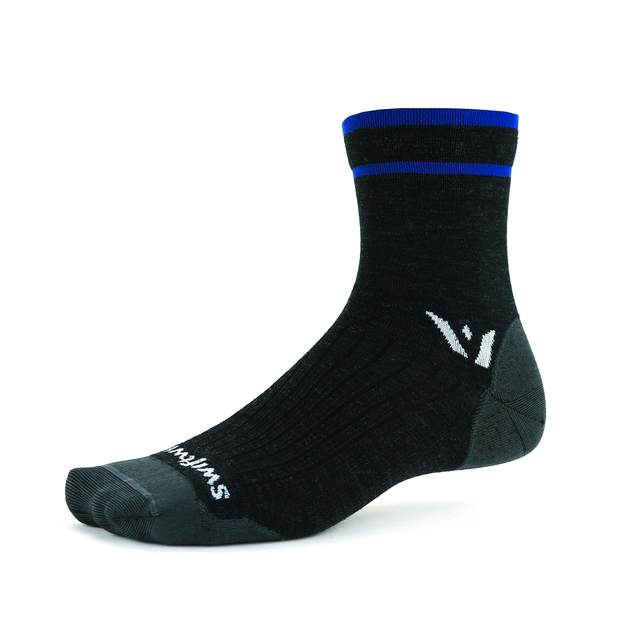 Swiftwick's Pursuit Ultralights