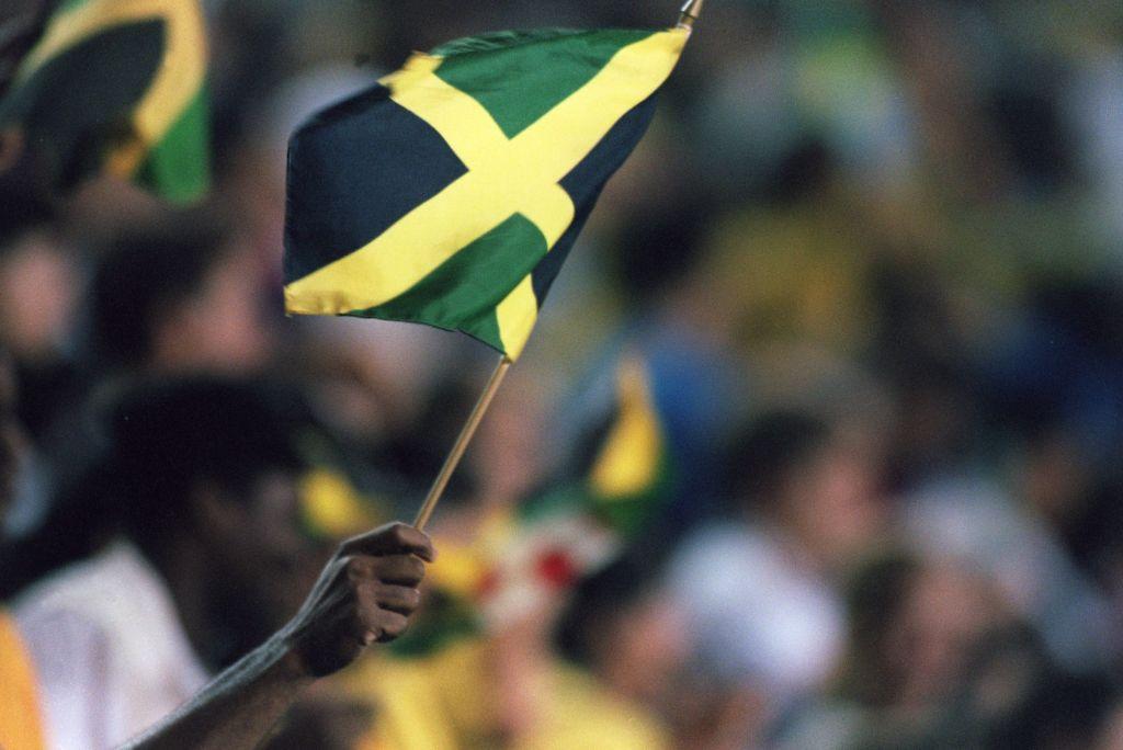 Soccer - Friendly - Brazil v Jamaica - Miami, USA