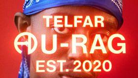 Telfar Durag Collection