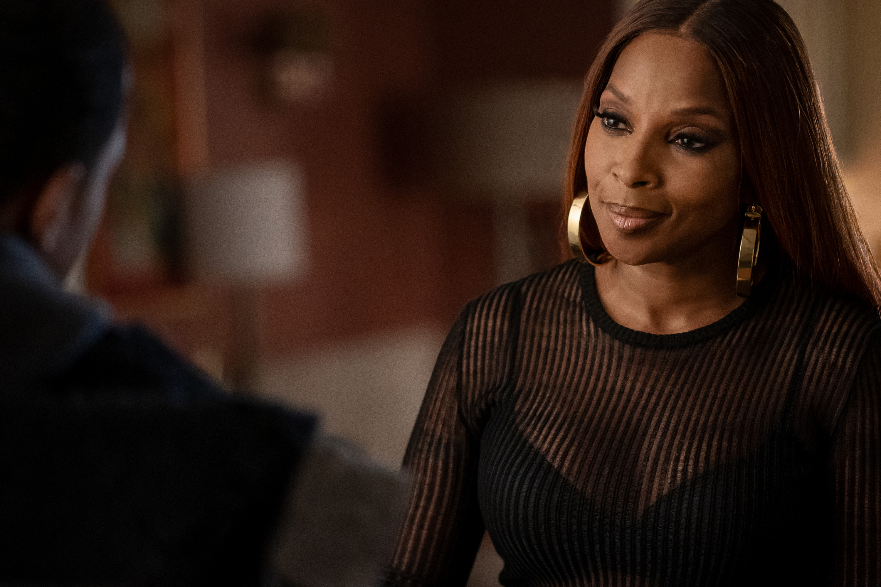 """'Power Book II: Ghost' Episode 3, """"Play The Game"""" Recap"""