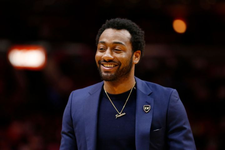 Washington Wizards v Miami Heat