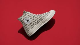 "The Converse ""Mi Gente"" Latin Heritage Month Collection"