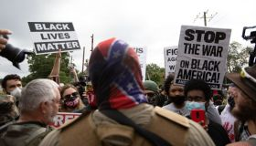us-politics-racism-protest-demonstration