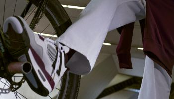 Jordan Brand and Paris Saint-Germain Bordeaux