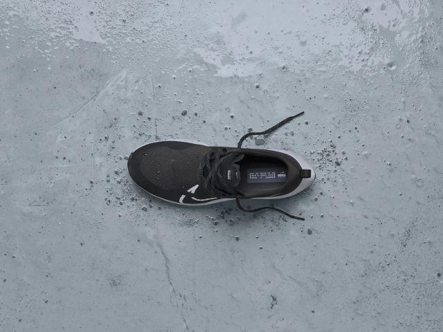 Nike Running Cold-Weather Footwear