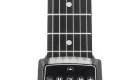 Jamstik Guitar Trainer D Pad