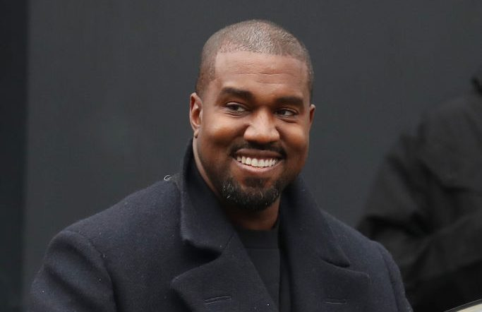 Kanye West Concedes Defeat On Twitter, Says He Will Run Again In 2024