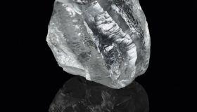 LUCARA Diamond X Louis Vuitton