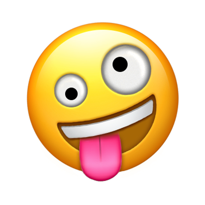 Apple previews new emoji coming later this year