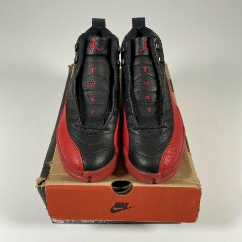 eBay Auction Jordan Through the Years