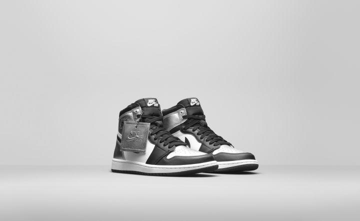 Jordan Brand Spring 2021 Retro Releases