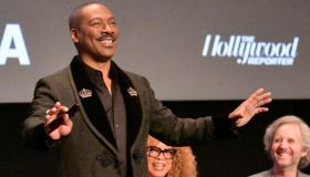 """Hammer Museum Los Angeles Presents MoMA Contenders 2019 Screening And Q&A Of """"Dolemite Is My Name"""""""