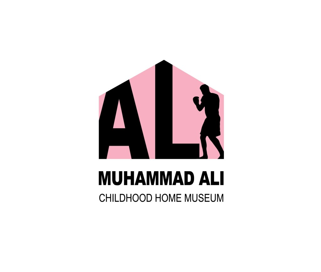 Muhammad Ali Childhood Home Museum