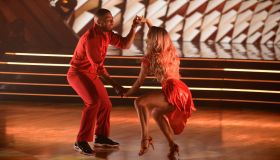 "ABC's ""Dancing With the Stars"" - Season 29 - Season Premiere"
