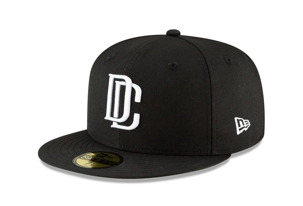 Meek Mill Lids Hat