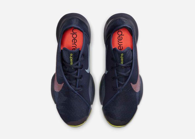 Nike Air Zoom SuperRep 2