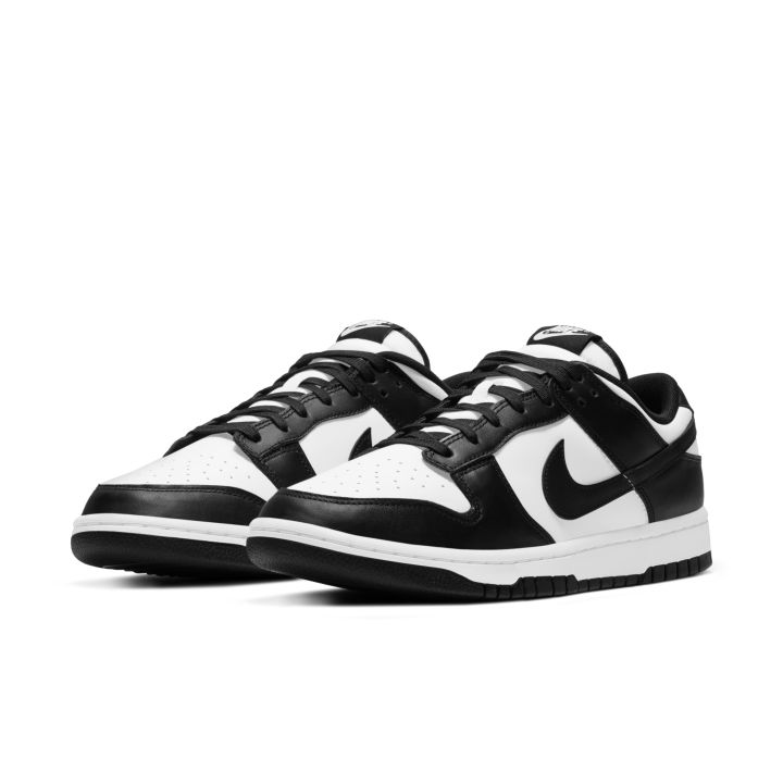Nike Dunk Spring 2021 Preview
