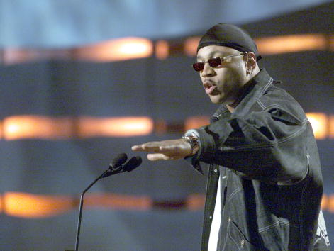 2000 Radio Music Awards