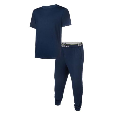 UnderGents Swagger Loungewear