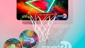 round21 x Sierato
