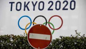OLY-2020-2021-TOKYO-HEALTH-VIRUS