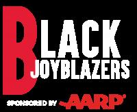 black joyblazers