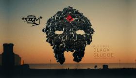 MF Doom Augmented Reality Mask Auction