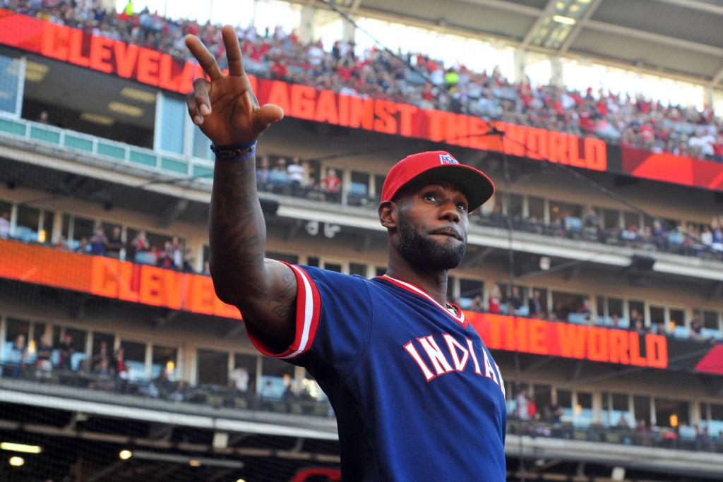 ALDS Game 2: Boston Red Sox v Cleveland Indians