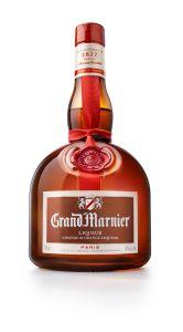 Grand Marnier Grand 75 Gilded Grand