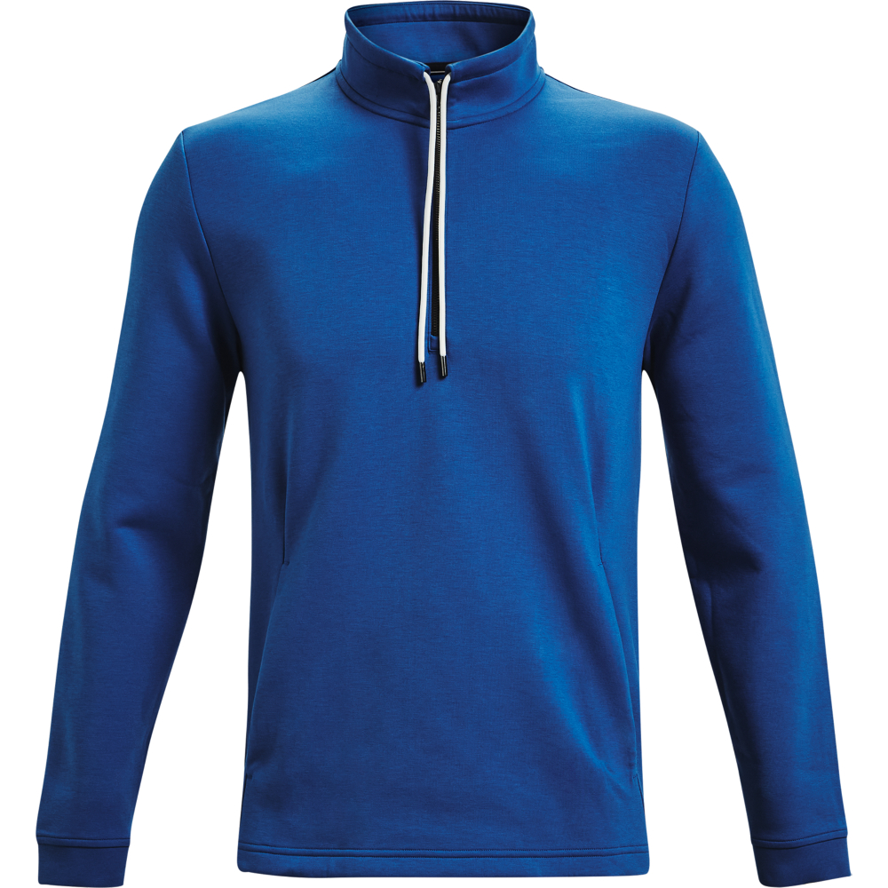 Under Armour/Masters News: New Golf Collection from Curry Brand