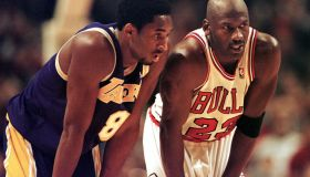 BKN-BULLS-LAKERS-DUO