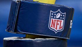 NFL: JAN 03 Packers at Bears