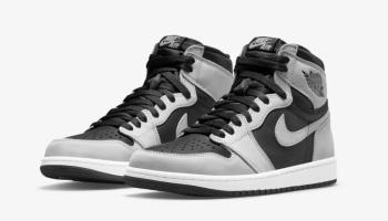 Nike Air Jordan 1 High Shadow 2.0
