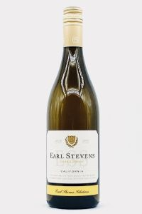 National Wine Day X Earl Stevens Selections