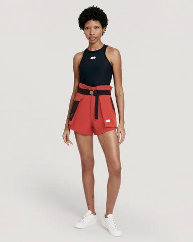 Naomi Osaka's Second Nike Apparel Collection