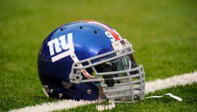 NFL: AUG 16 Preseason - Giants at Jets