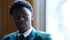 """The Chi Season 4, Episode 4 """"The Girl From Chicago"""""""