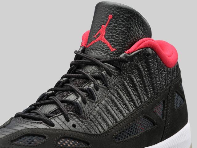 Jordan Brand Retro Preview Fall 2021