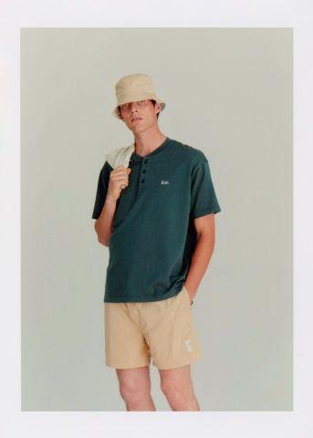 Kith Summer 2021 Lookbook