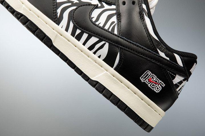 "Nike SB Dunk ""Tokyo Olympics"" Pack"