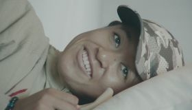 Netflix Naomi Osaka Documentary Series
