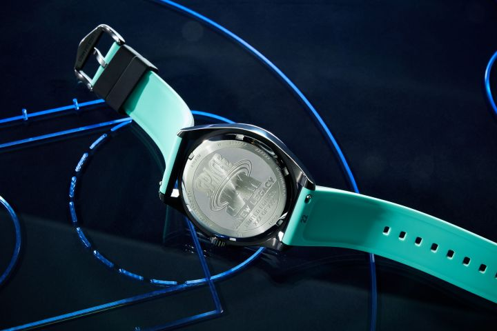 """""""Space Jam: A New Legacy"""" X Fossil Limited Edition Capsule Collection"""